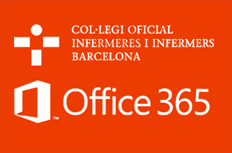 COIB commitment to cloud with Office 365 and Softeng
