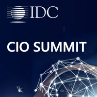 Softeng participates in IDC CIO SUMMIT