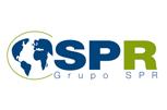Grup SPR