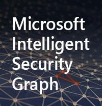 SecurityGraphNewsletter.jpg