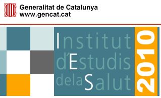 La Generalitat de Catalunya trust in SOFTENG and Softeng Portal Builder for the development of the formation of the IES website