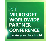 SOFTENG is the world conference of Microsoft partners to be held in Los Angeles