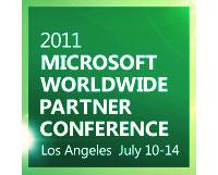 SOFTENG está en la conferencia mundial de partners de Microsoft que se celebrará en Los Angeles