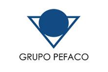 Caso de éxito de Office 365 en Pefaco