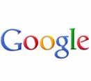 LogoGoogle.png