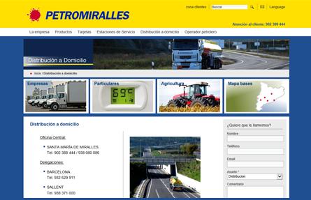 Petromiralles-4.png