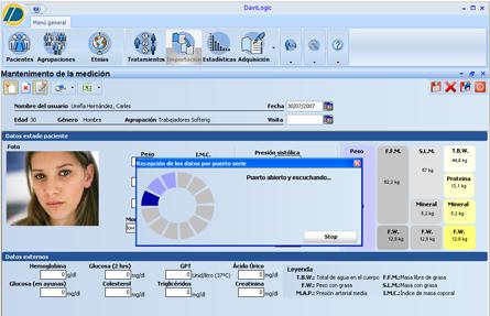 Adquisición-datos.png