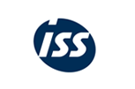 Iss Spain