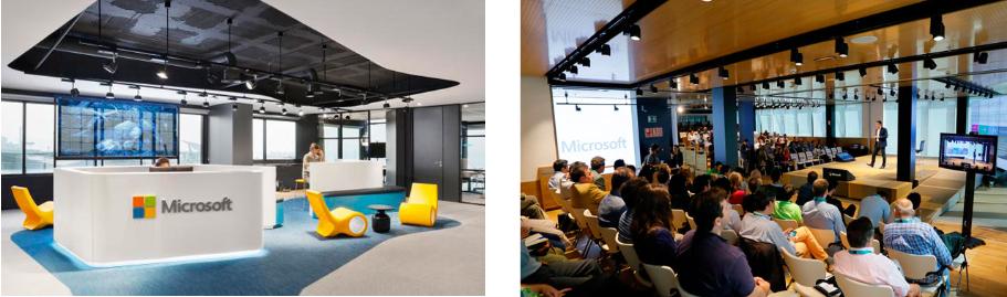 Prepárate para la nueva edición de nuestro evento sobre soluciones en la nube de Microsoft