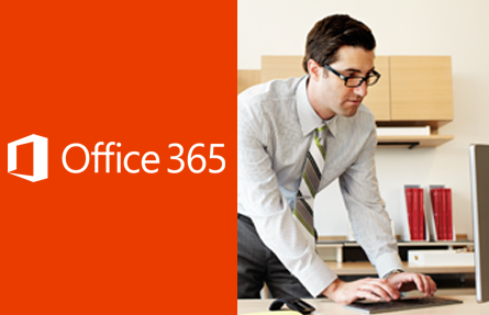 Office365.png