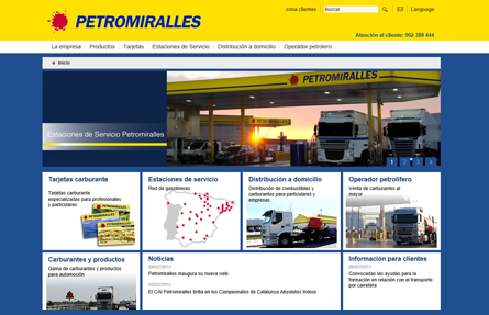 Petromiralles-1.png