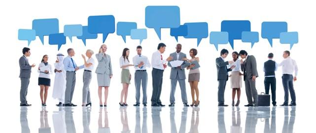 enterprise-social-media.jpg