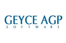 Geyce