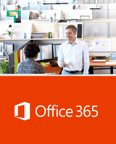 Ahorra con Office 365