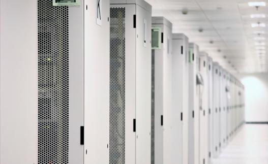 La AEPD confirma a Microsoft como el único proveedor Cloud que ofrece garantías suficientes en protección y seguridad