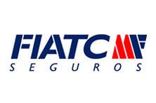 Caso de éxito de FiatC
