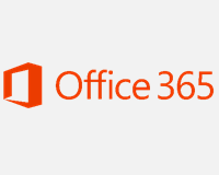 Get on the cloud and discover Office 365, free