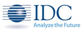 "SOFTENG will participate together with IDC in Barcelona event ""2010 content management"""