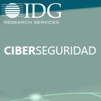 Softeng will participate in the IDG CIBERSEGURITY 2020 event