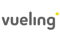 Vueling is uploaded to the cloud from the hand of Softeng