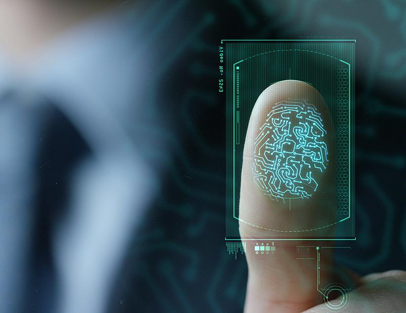 Softeng consigue la especialización avanzada de Microsoft: Gestión de identidad y acceso