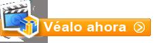 Diseño web y desarrollo con Softeng Portal Builder CMS