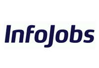Infojobs climbs cloud Softeng hand