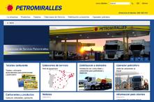 PetromirallesPequeña.png