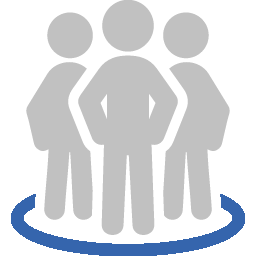Microsoft 365 Enterprise: Una solución completa e inteligente que permite a todos ser creativos y trabajar juntos de forma segura.