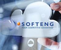 Softeng cierra un 2016 lleno de éxitos en la nube