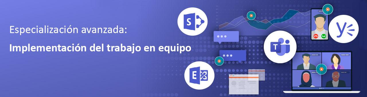 Softeng consigue nueva especialización avanzada de Microsoft