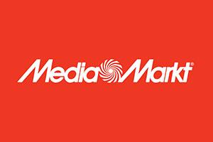 Media Markt aposta per Softeng i Microsoft Azure