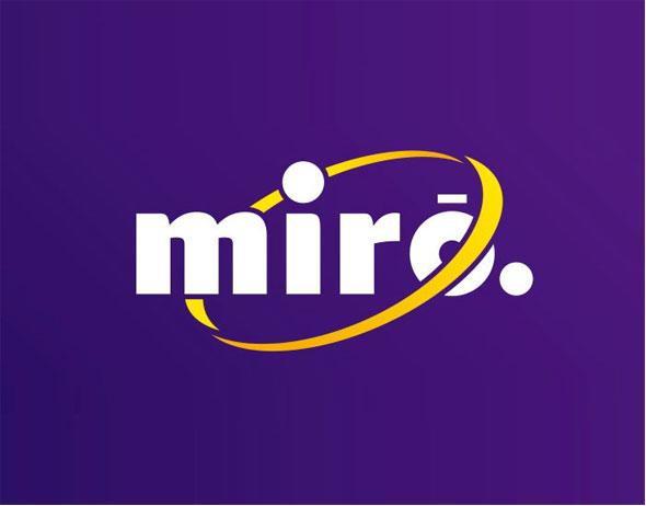La cadena d'Electrodomèstics Miró aposta per Office 365 de la mà de Softeng