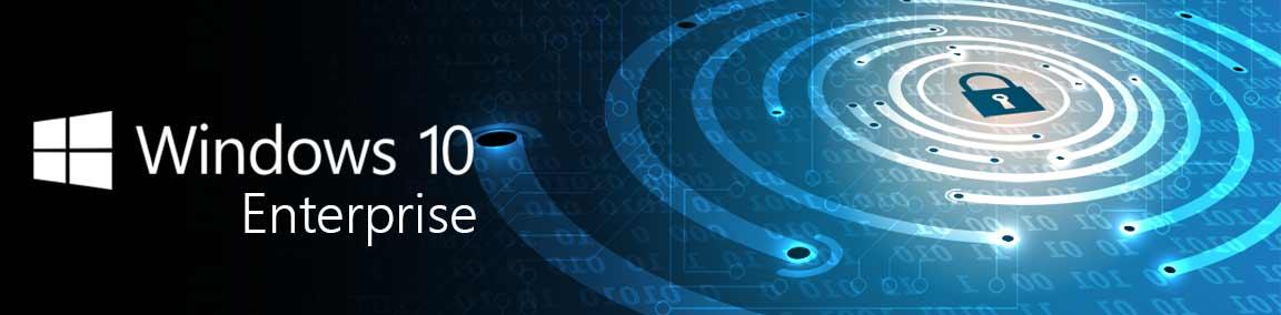 Protección contra amenazas de seguridad avanzadas con Windows Enterprise E5