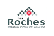 Les Roches international school