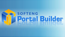PortalBuilder.png