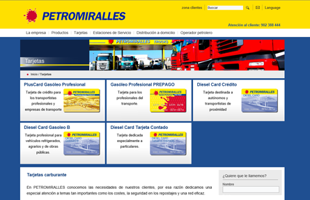 Petromiralles-3.png