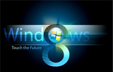 Windows-8.png