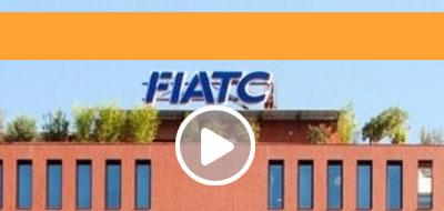 Cas èxit FIATC