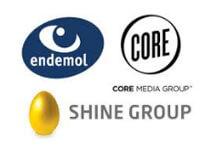 Caso de éxito de Office 365 en el Grupo Endemol Shine Iberia
