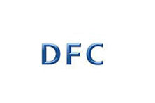 DFC GROUP
