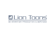 Lion Toons