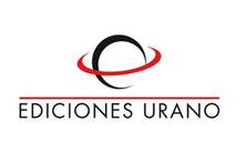 Edicions Urano