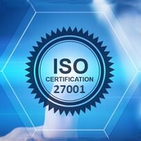 SOFTENG achieves ISO 27001 certification
