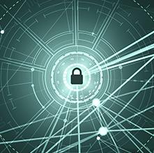 Evento Transformación Digital Segura: Cómo mejorar la seguridad de tu empresa y ser más ciber-resiliente, mediante la inteligencia artificial de Microsoft