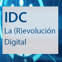 Softeng participates in the IDC CIO Digital Forum 2020 event