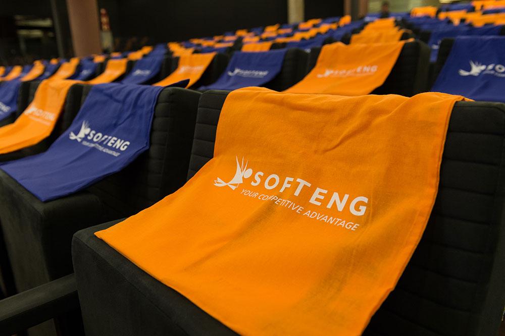 Resumen del gran evento de Softeng sobre cómo acelerar la transformación digital de tu empresa con Microsoft 365 y Azure