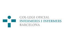 Caso de éxito de Azure en el Col·legi Oficial d'Infermeres i Infermers de Barcelona