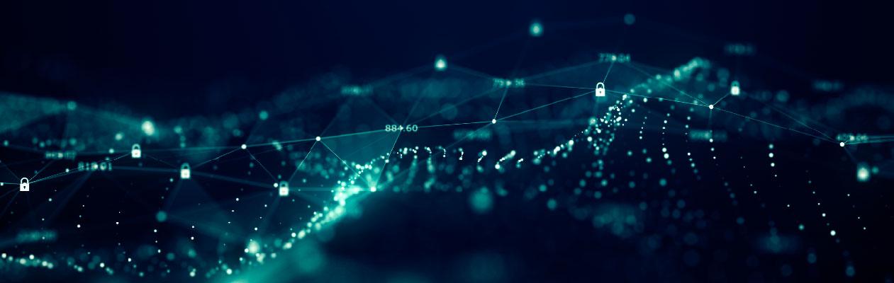 Ciberseguridad inteligente