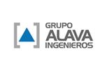 Grupo Alava Ingenieros